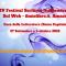 IV Festival Scrittori Indipendenti sul Web