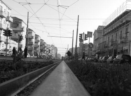 """Vetrina Festival: Roberto Sironi, """"Gente del Giambellino"""""""