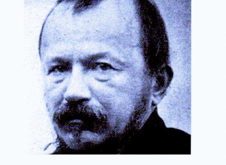 Gerard de Nerval, Poesie oniriche