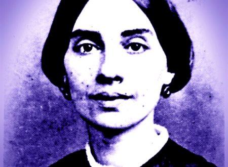 Emily Dickinson: Poesie
