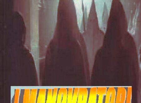 I Manovratori
